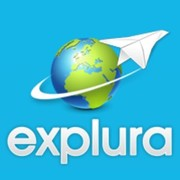 Packages | Tour/Holiday Package from Explura.com.my Holidays