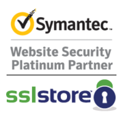 Buy Symantec Secure Site Pro with EV at Discount Price from SSL Store™