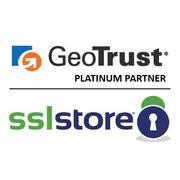 Discount offer on GeoTrust True BusinessID EV Multi Domain SSL