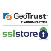 Discount offer on GeoTrust True BusinessID EV Multi Domain SSL