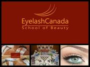 Affordable & Intensive Online Eyelash Extensions Training